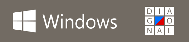 ActuWindows10Tous