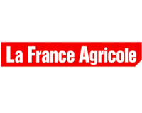 franceagricole